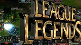 LCS北美区2014春季赛 Team SoloMid  vs XD Gaming