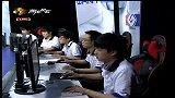 [DOTA] DK vs FL 5