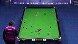 斯诺克-14年-海口公开赛1/4决赛:艾伦vs希金斯-全场