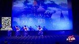 破冰船(中国俄罗斯电影节开幕式首映 7部俄罗斯影片双城展映)