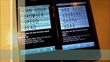 手机-iOS5vsiOS4.3-HTML5性能测试