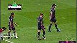 阿德里安 英超 2019/2020 利物浦 VS 伯恩茅斯 精彩集锦