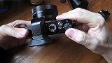 数码-索尼全幅数码相机RX1 点评
