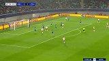 欧冠-拉基茨基世界波萨比策传射 RB莱比锡2-1逆转泽尼特