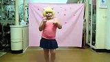 搞笑MV-小胖子舞力全开-Bo.Peep.Bo.Peep