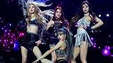 亚洲流行音乐最佳团体奖:最佳华语团体R1SE 、最佳海外团体blackpink EXO 。你喜欢哪个团呢