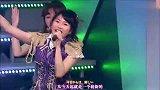 中字 reset RH1035 2015