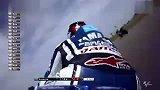 2012年MotoGP荷兰站周五FP2集锦