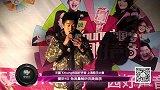 2015天翼飞Young校园好声音歌手大赛-上海赛区-JR050-黄健-落叶归根