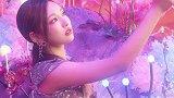 SM新女团aespa第三位成员  sm新女团aespa成员宁艺卓是个ZG姑娘网友曝出她之前有私联粉丝的行为