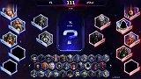 【雷锋杯】eStar vs YL 风暴英雄第六赛季S组