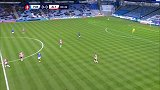 2019/2020足总杯第2轮全场录播:朴茨茅斯VS奥特林查姆(原声)