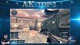 CFPL S9-AK TOP5