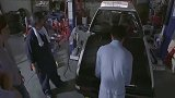 老爸还是有本事!全新的AE86出世,周杰伦都看傻眼!