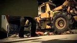 《丧尸围城3》PC版最新宣传视频