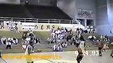 篮球-14年-变向过人太帅!艾弗森高中AAU联赛华丽集锦-专题