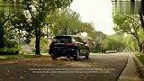 全家人的完美选择 2013款英菲尼迪JX广告