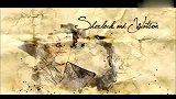 神探夏洛克(韩国版剪接预告片)
