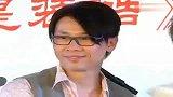 娱乐播报-20110916-陶喆亲自制作PB33新专辑