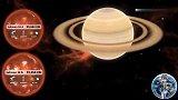 最新发布的宇宙大小天体对比,你会发现连盾牌座UY都沾不上边!