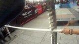CX极限赛-第一视角直击CX OPEN北京赛事-专题