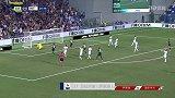 萨索洛VS国际米兰-18/19赛季意甲第1轮