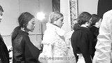 星尚-20131009-Masha Ma:冬日花园
