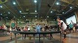 综合-14年-乒乓头球2013年 WM十佳球:乾坤大挪移甩头攻击-专题