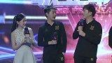 KPL2016王者荣耀职业联赛-20161203-KPL季后赛下半区第1比赛日MVP采访 XQ丶AT