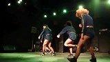 VD CREW 中国街舞精品舞CSDMC VOL1 8