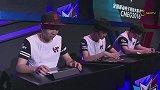 武汉分站赛《虚荣》1/4决赛 HT EASY TO WIN vs NPlayerCharacter