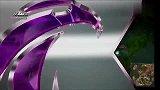 OGN冬季八强赛 X Storm vs NJ W Shield 01