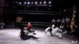 GH5舞室小P编舞DiscoTits-ToveLo
