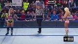 WWE SmackDown第1059期(原声中字)