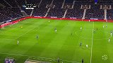 葡超-1516赛季-联赛-第30轮-波尔图vs葡萄牙国民-全场