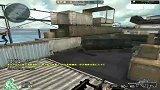 zS泡菜:CF FPS跳跃-带你飞,全网都在学