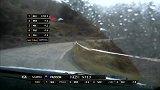 竞速-15年-WRC世界汽车拉力锦标赛威尔士站-全场