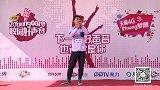 2015天翼飞Young校园好声音歌手大赛-上海赛区-YJ167-孙跃-故乡