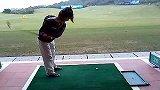 高尔夫me