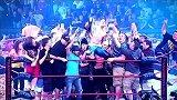 WWE-16年-IMPACT第614期:拿生命在摔跤!哈迪姓氏争夺战·杰夫送极限圆月弯刀-全场