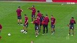 德甲-第7轮录播:RB莱比锡VS纽伦堡