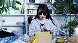 美bi利器眼镜相机包开箱