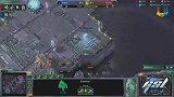 Sage vs oz#1(GSL10月赛/A级联赛/4强)