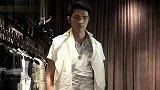型男-20130317-GQ How to春夏個性男裝