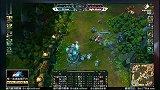 OGN2014夏季小组赛视频CJ Frost vs BM 02