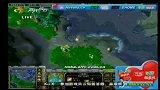 G联赛-100628-DOTA挑战权争夺赛NV.cn对EH2