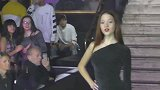 Miss la Più 2020罗马尼亚模特小姐时装选美秀