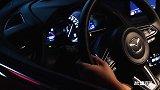 欣哲评车  运动化品类中的运动存在 马自达CX-4