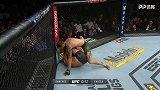 UFC239主赛:迪亚哥-桑切斯VS迈克尔-基耶萨