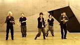 meo+miume+217+Ksuke+Ry☆meochin的独唱秀